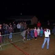festival-berque-2009-188