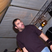 festival-berque-2009-195
