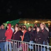 festival-berque-2009-211