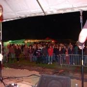 festival-berque-2009-217