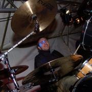 festival-berque-2009-221