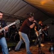 festival-berque-2009-223