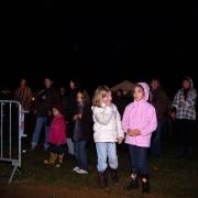 festival-berque-2009-227