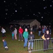 festival-berque-2009-233