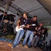 festival-berque-2009-238
