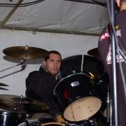 festival-berque-2009-239