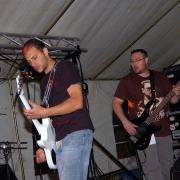 festival-berque-2009-240