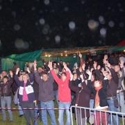 festival-berque-2009-243