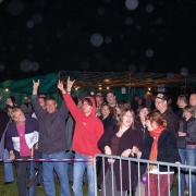 festival-berque-2009-245