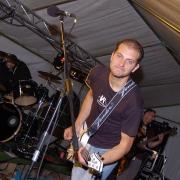 festival-berque-2009-248