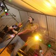 festival-berque-2009-260