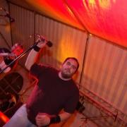 festival-berque-2009-278