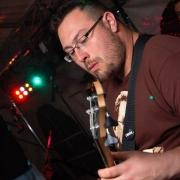 festival-berque-2009-298