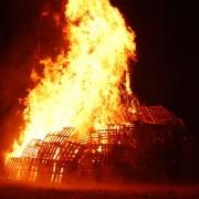 festival-berque-2009-311