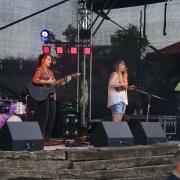 Berque Festival 2014