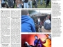 Articles Parus Pour l'Édition 2012