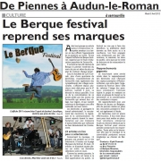 article-rl-du-3-avril-2012