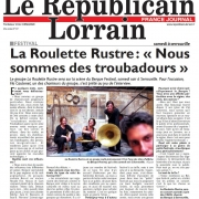 article-rl-du-30-mai-2012