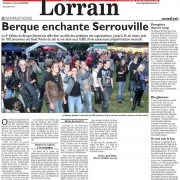 article-rl-du-4-juin-2012-bis
