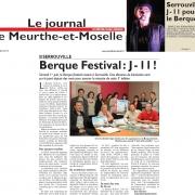 article-du-21-mai-2013