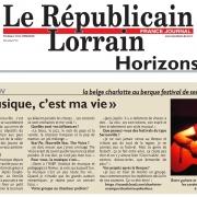 article-du-28-mai-2013