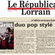 article-du-29-mai-2013