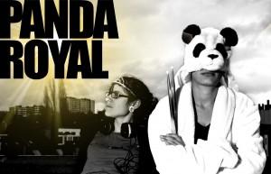 pandapaysage2