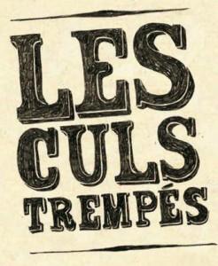 2009-06-13-logo-les-culs-trempes