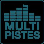 Logo_Multipistes_2013_vecto-150x150