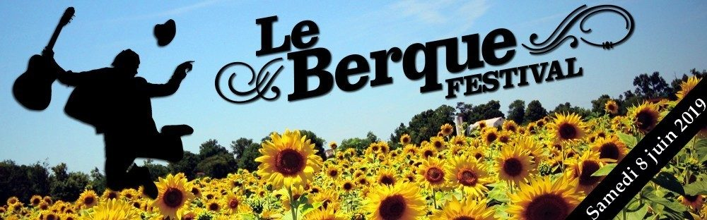 Le Berque Festival